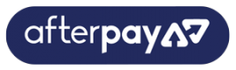 afterpay-logo-blue